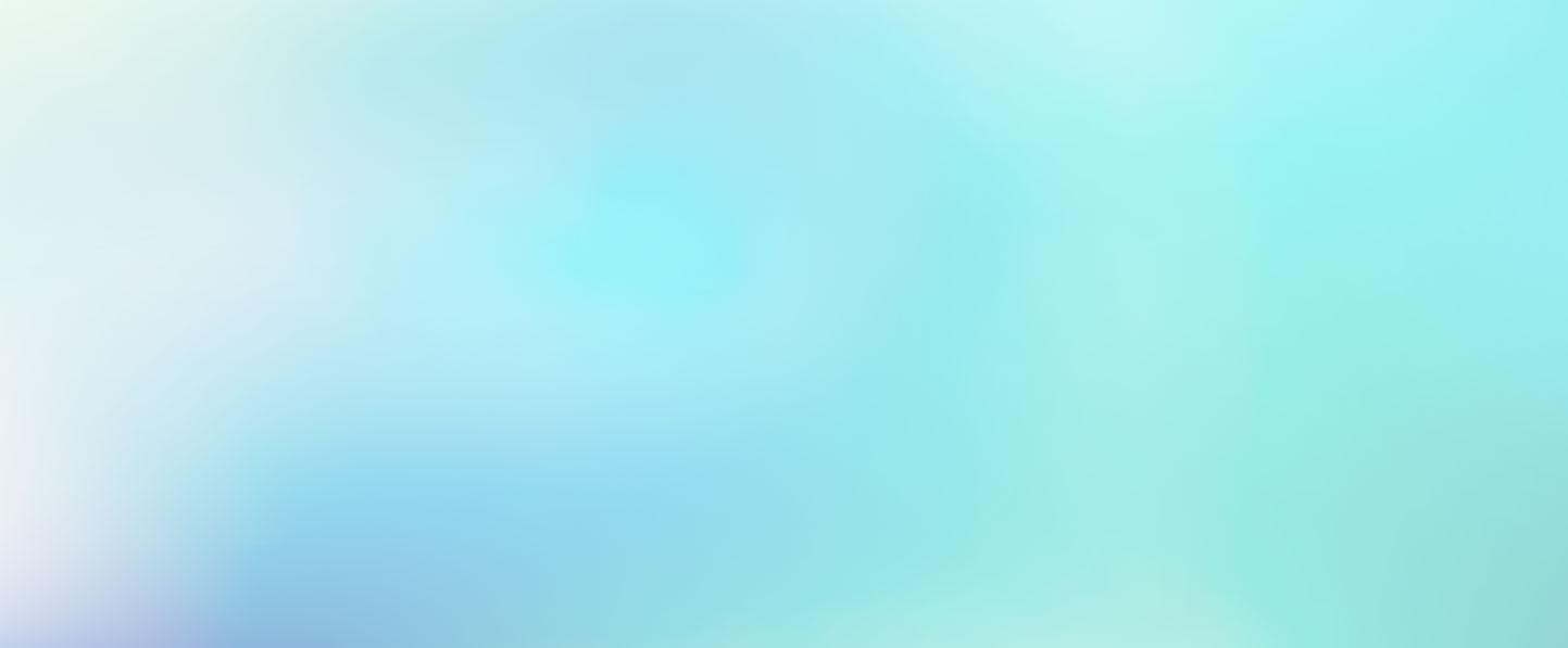 hintergrund blau