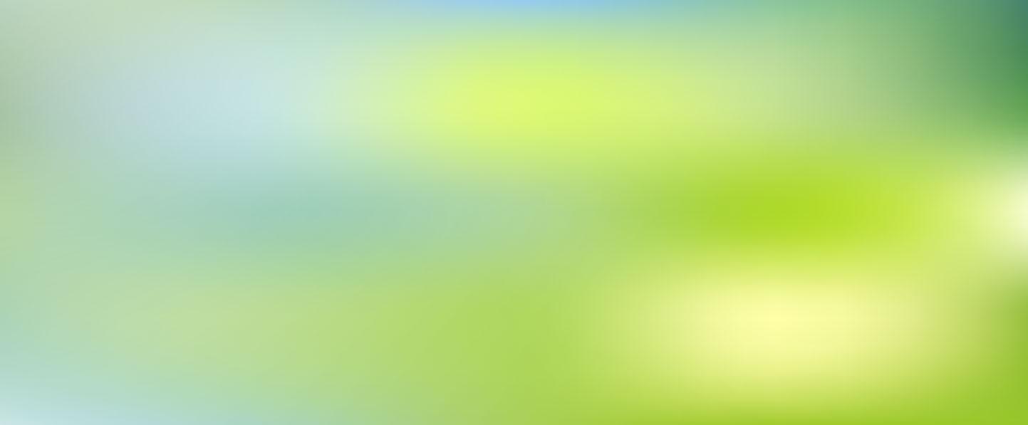 Teppichreinigung München hintergrund grün