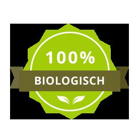 logo biologisch Teppichreinigung München